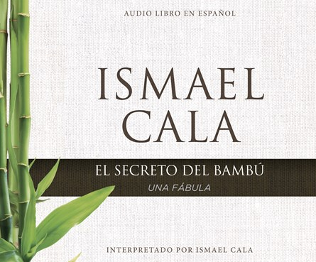 El secreto del bambu (The Secret Of The Bamboo)