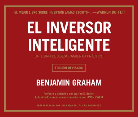 El inversor inteligente (The Intelligent Investor)