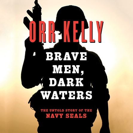 Brave Men, Dark Waters