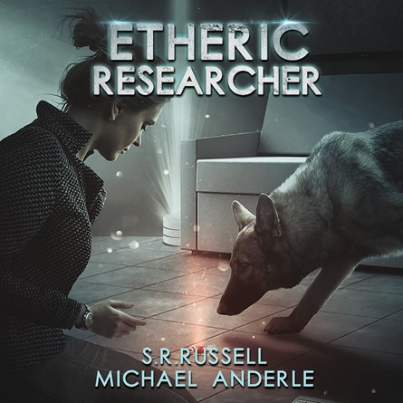 Etheric Researcher