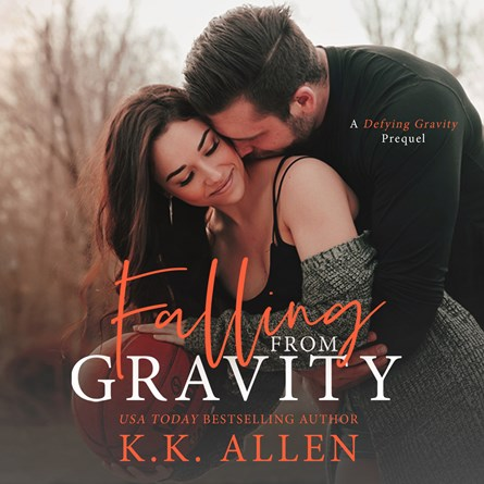 Falling From Gravity